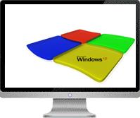 系统之家 GHOST XP_SP3 2013珍藏版