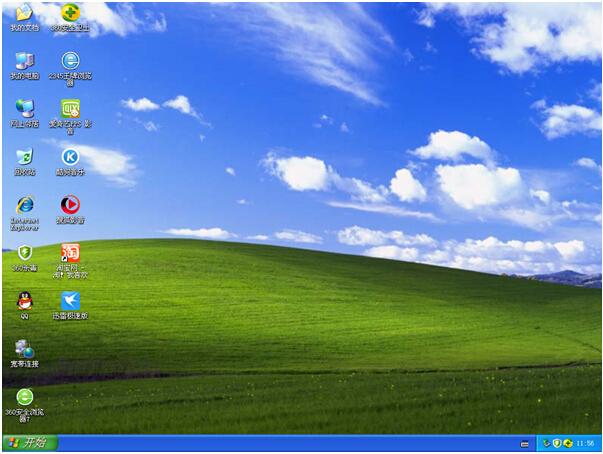 电脑公司xp系统下载b.jpg