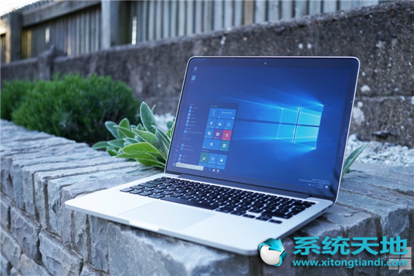 Windows 10 Build 15058发布到Windows中