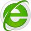 360安全浏览器8.1正式版2015官方最新版