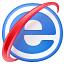 百度浏览器抢票专版2015春运版 7.4.100.1471