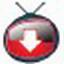 youtube视频下载工具免费版3.5.18
