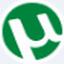 uTorrent bt下载工具中文绿色版 3.4.2.37594