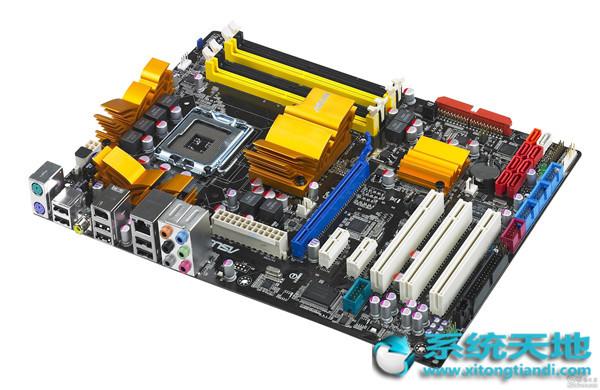 主板电池            大家都知道主板电池是保证cmos