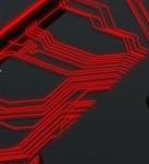 【Win7/Win8主题包下载】AMD和ATI炫酷主题