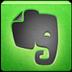 印象笔记(Evernote)正式版5.6.4.4632